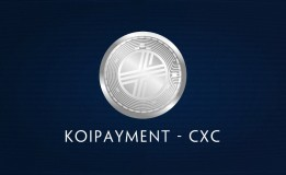 Top 5 Advantages of Having a KOI Payment Gateway for Your Online Business