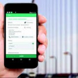 Using Mobile Devices to Support Improved Mobile Workforce Management